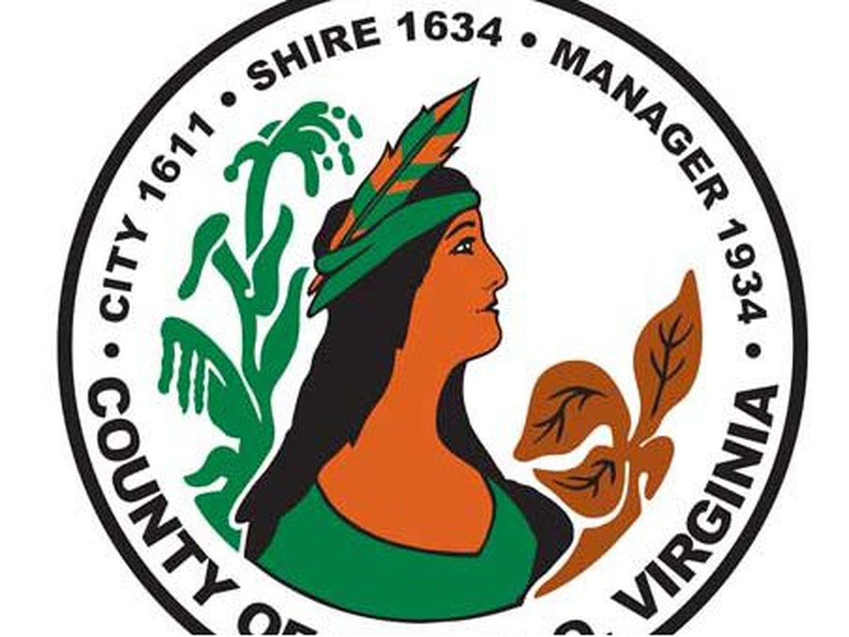 Henrico County holding virtual meeting on Green City development