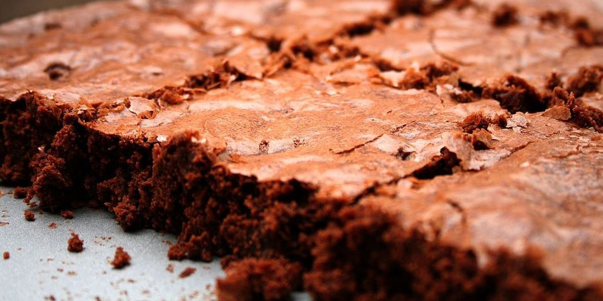 Student charged after allegedly serving pot brownies