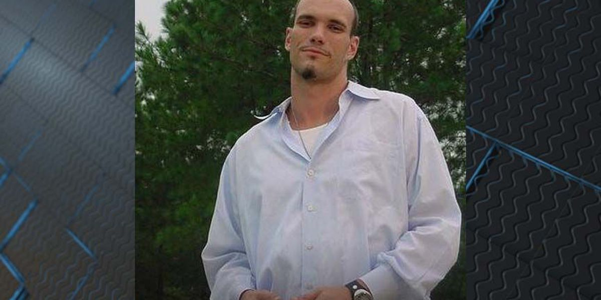 Police searching for missing man who has medical issues