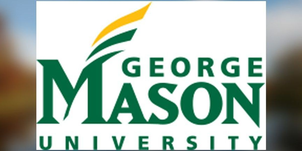 George Mason University launches new cybersecurity program