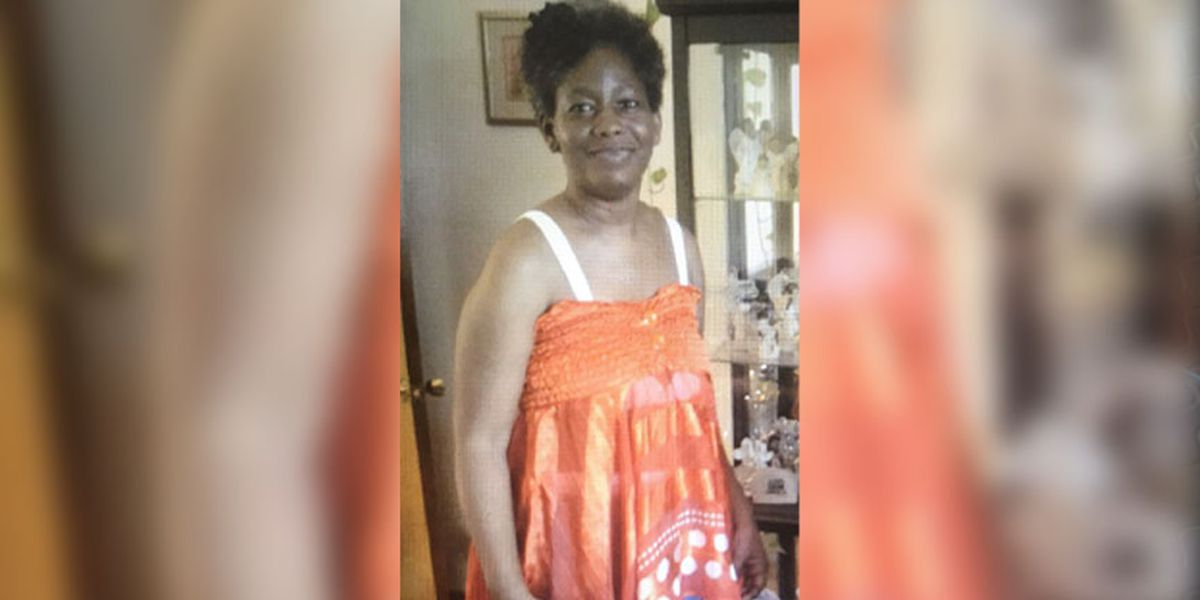 Medical Examiner: Chesterfield woman died of 'starvation and dehydration'; Death ruled homicide