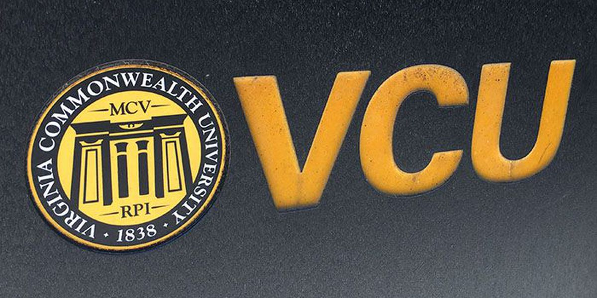 VCU Police remind students to keep door locked after weekend burglary