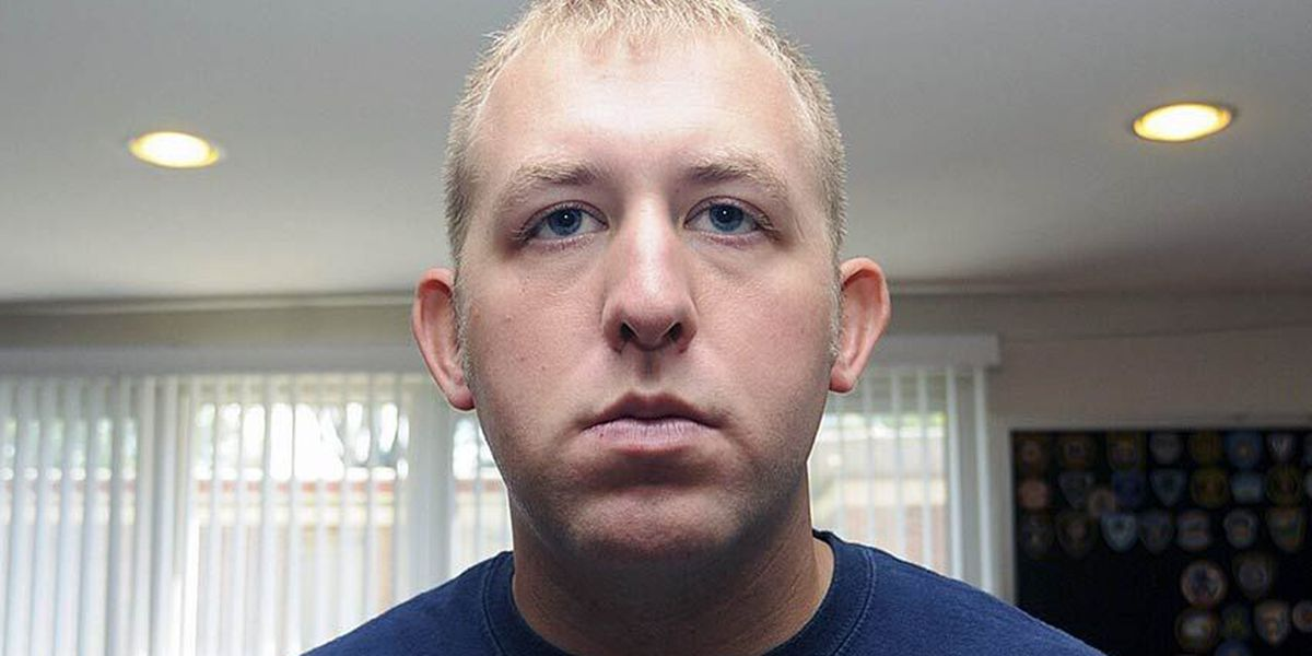 New York Times: No civil rights charges for Darren Wilson