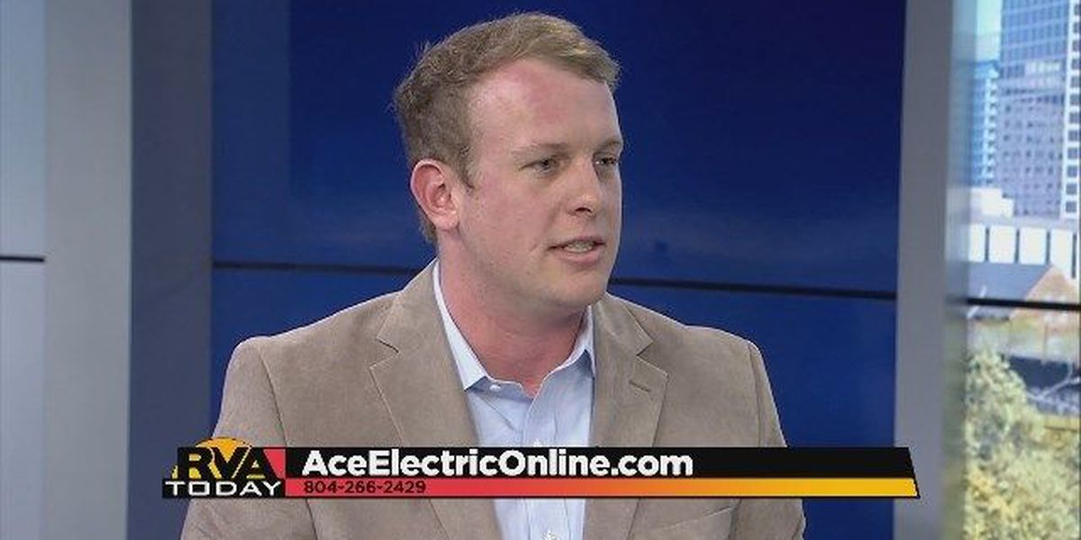 RVA TODAY: Ace Electric