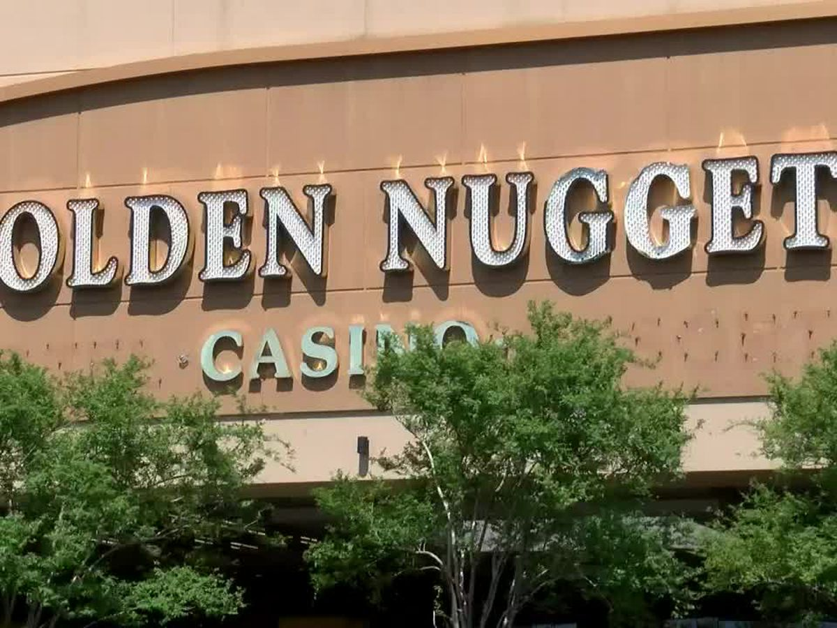 Golden Nugget Hotels & Casinos submit proposal for Richmond project