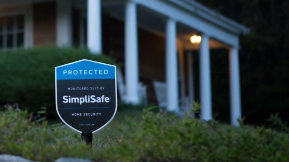 Home security company creating nearly 600 jobs in Henrico County