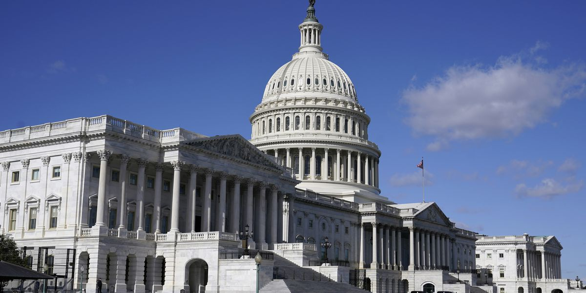 Lawmakers want fees waived if stimulus is paid via debit cards