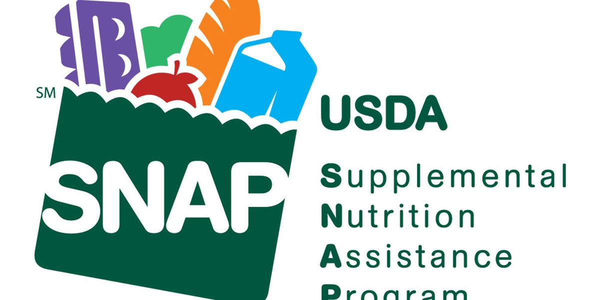 SNAP expansion expected to bring more than $100 million in new food aid to Virginia