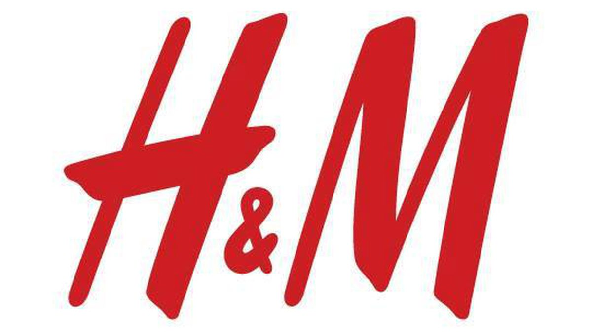 H&M to open new location in Colonial Heights