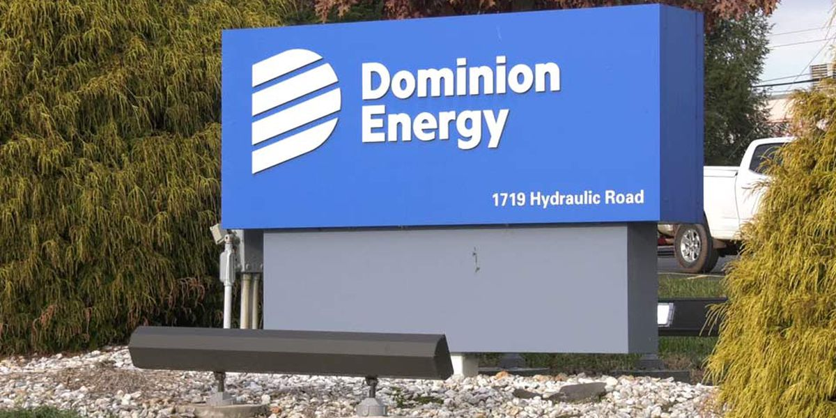 Dominion expects bills to rise to pay for renewable mandates