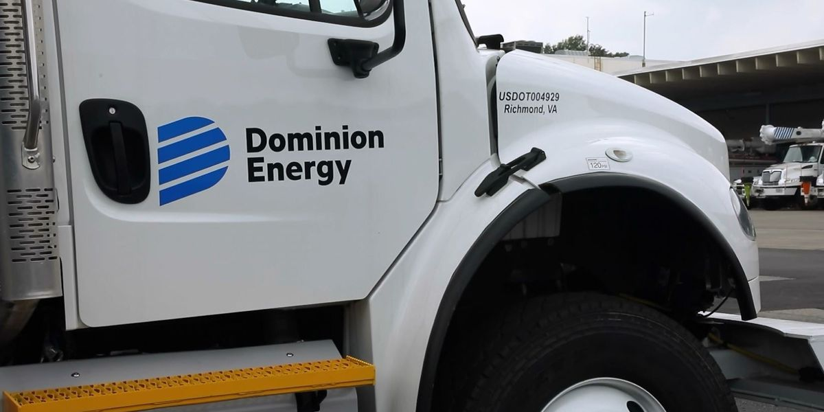Dominion Energy offering free refrigerator recycling