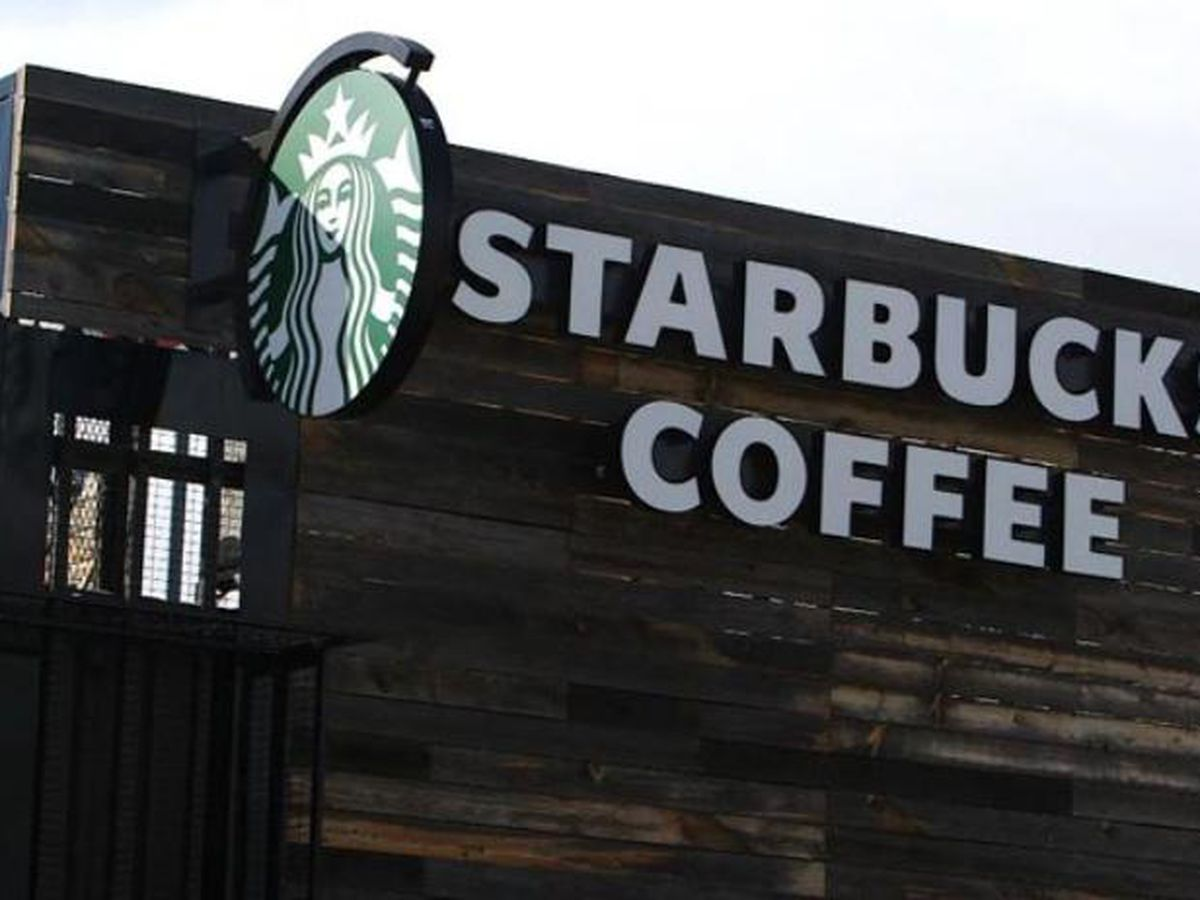 Starbucks delivery now available in Richmond area
