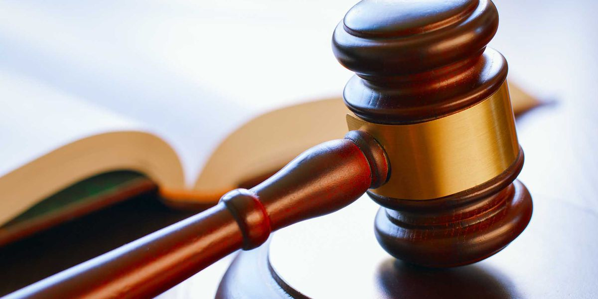 Virginia man gets 5 years for assaulting police officer