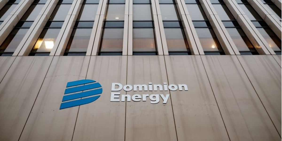 Everything you need to know ahead of Saturday's old Dominion Energy headquarters demolition
