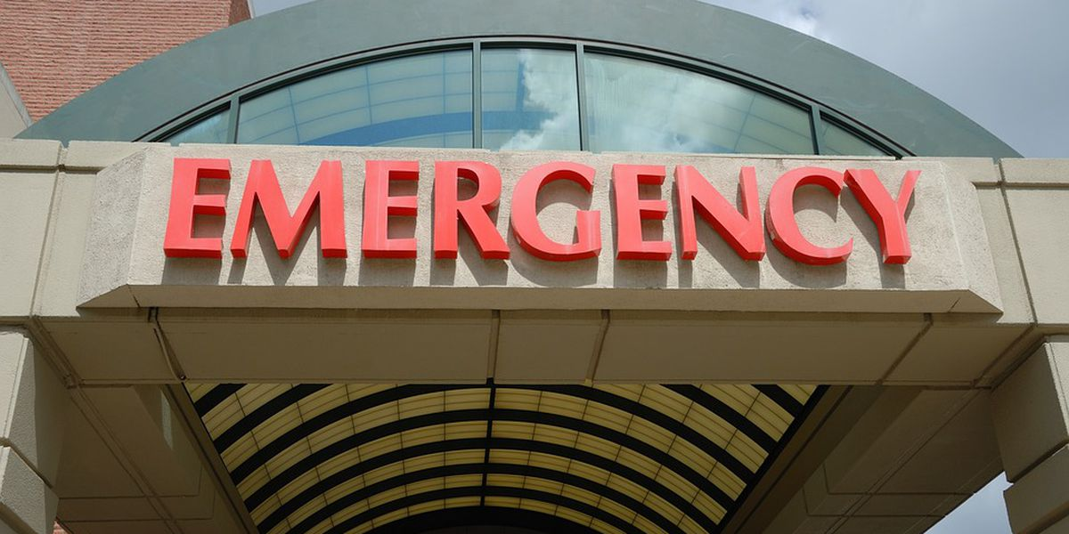 Financial impacts of emergency room visits