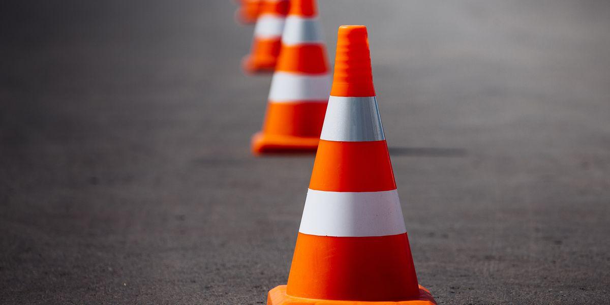 Winterpock Road open after fertilizer spill