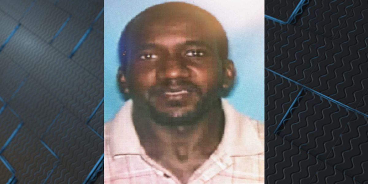 $10K reward in search for missing man who suffers from mental disabilities