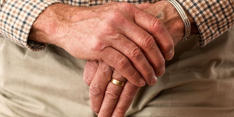 Elder abuse, neglect on the rise in Virginia
