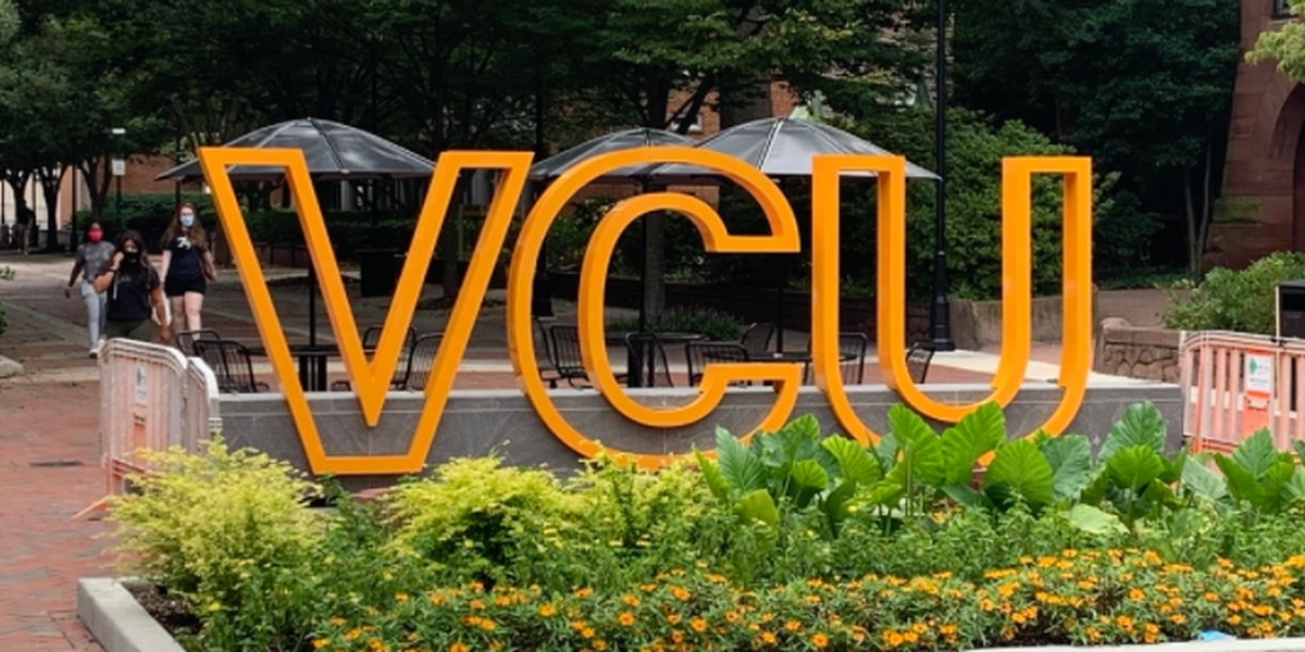 VCU board votes to remove building names with Confederate ties