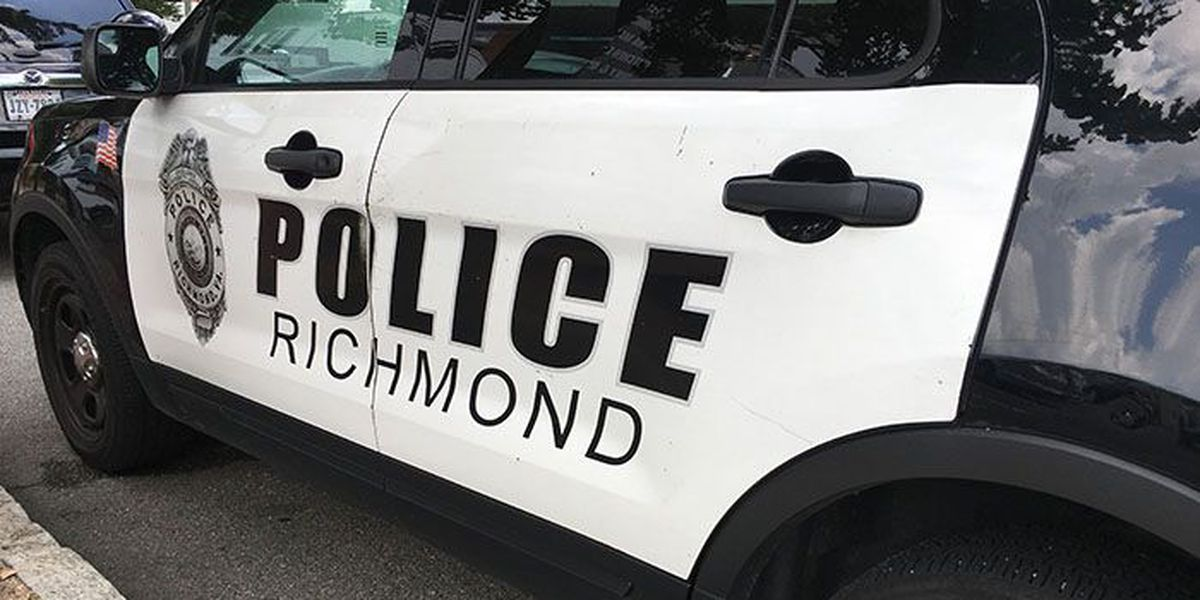 Richmond Police: Shots fired prior to Chippenham Parkway crash