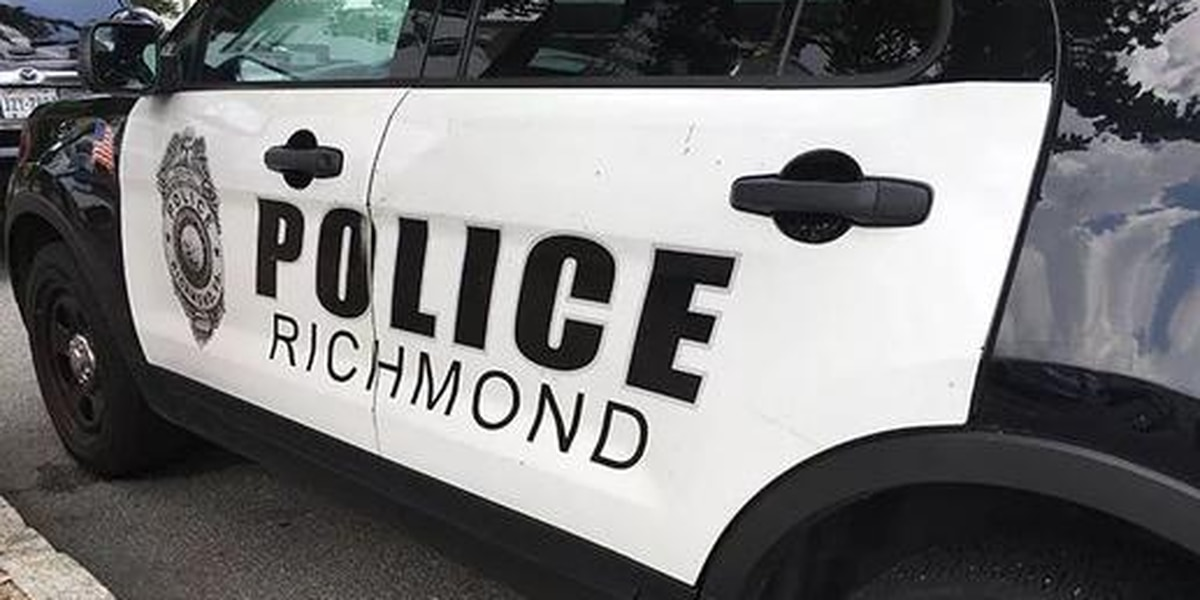 Police identify victim killed in Richmond double shooting