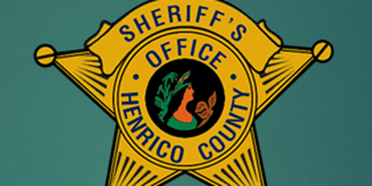 Gregory takes Dem. nomination for Henrico sheriff