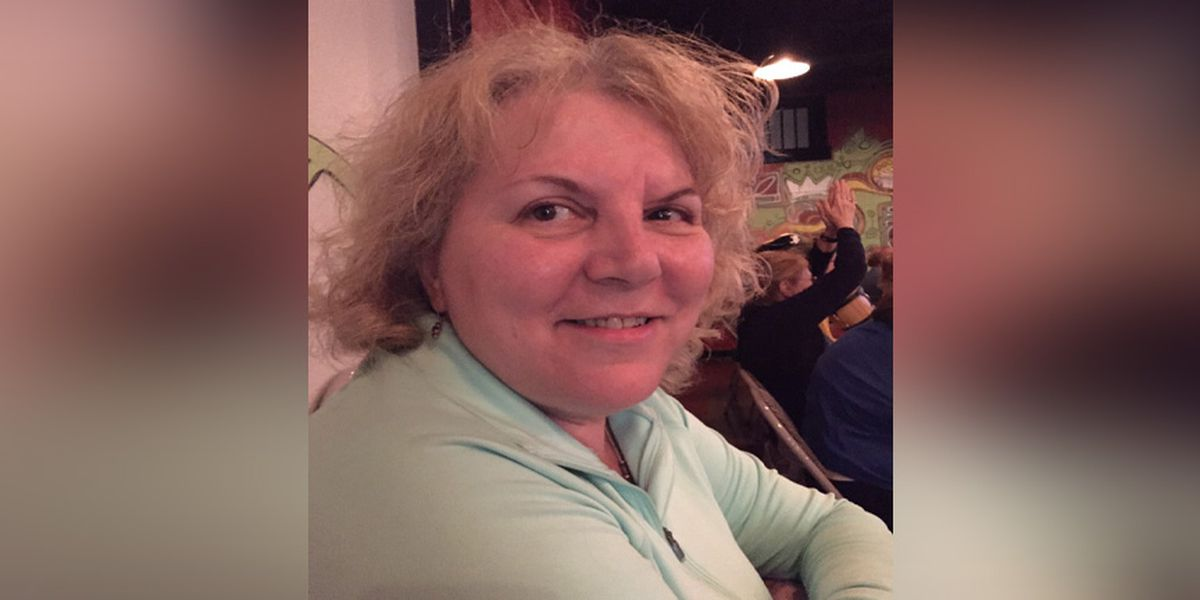 Henrico police search for missing woman who may need medical attention