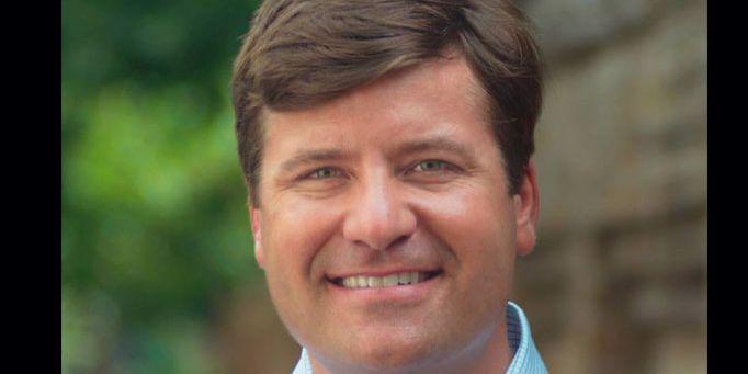 Councilman Agelasto announces he will not seek re-election