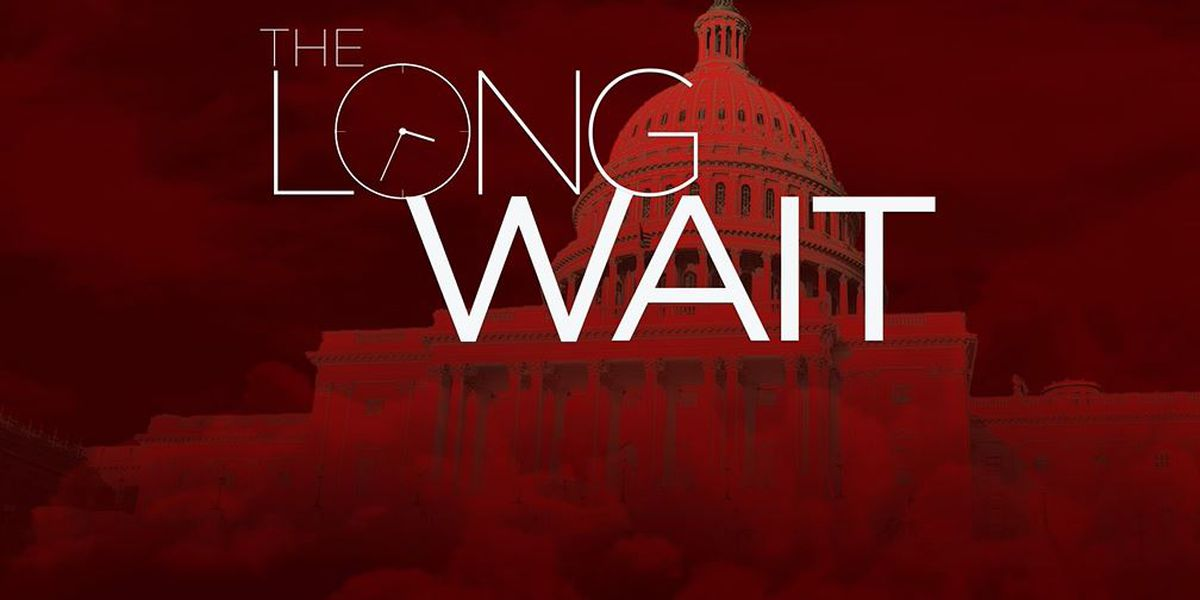 The Long Wait: Americans stuck waiting months for disability benefit decisions