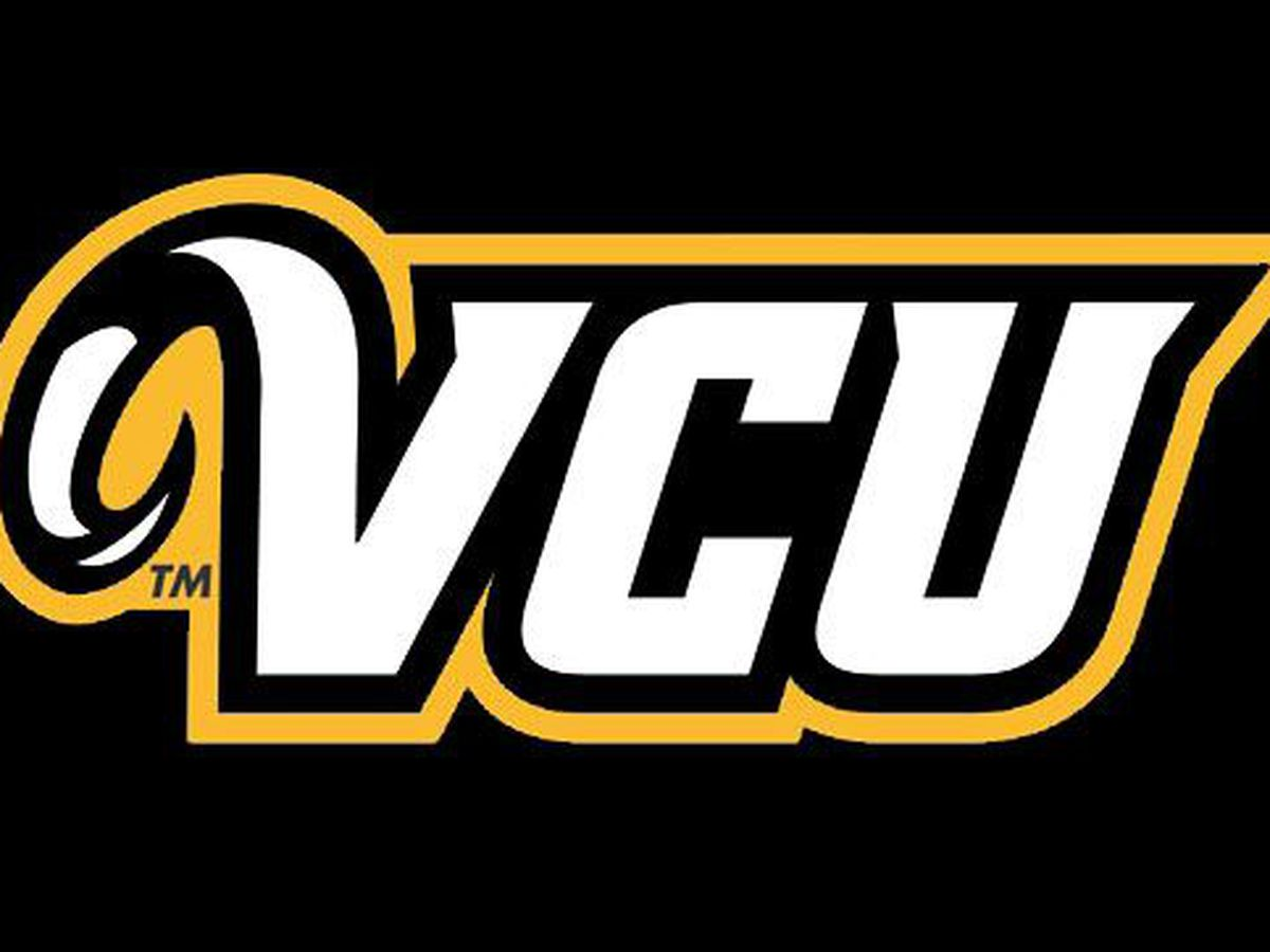 VCU earns 8th seed in NCAA Tournament, heads to Columbia