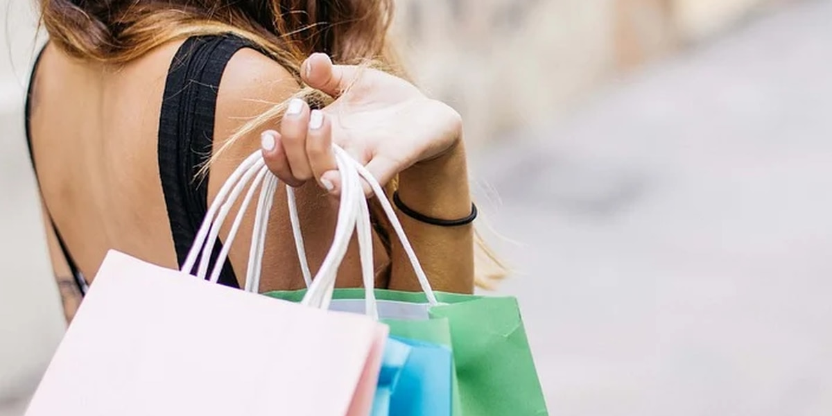 Short Pump Town Center hosting giveaways for summer