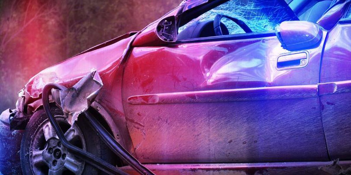 18-year-old killed in fatal Lynchburg vehicle crash