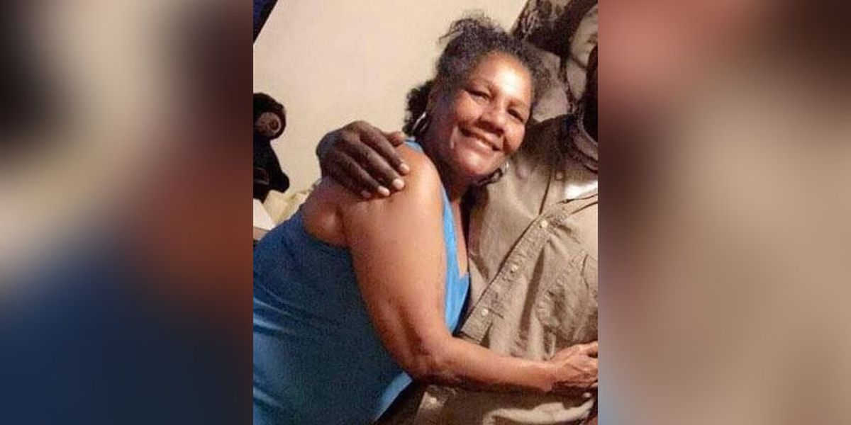 Chesterfield woman found safe