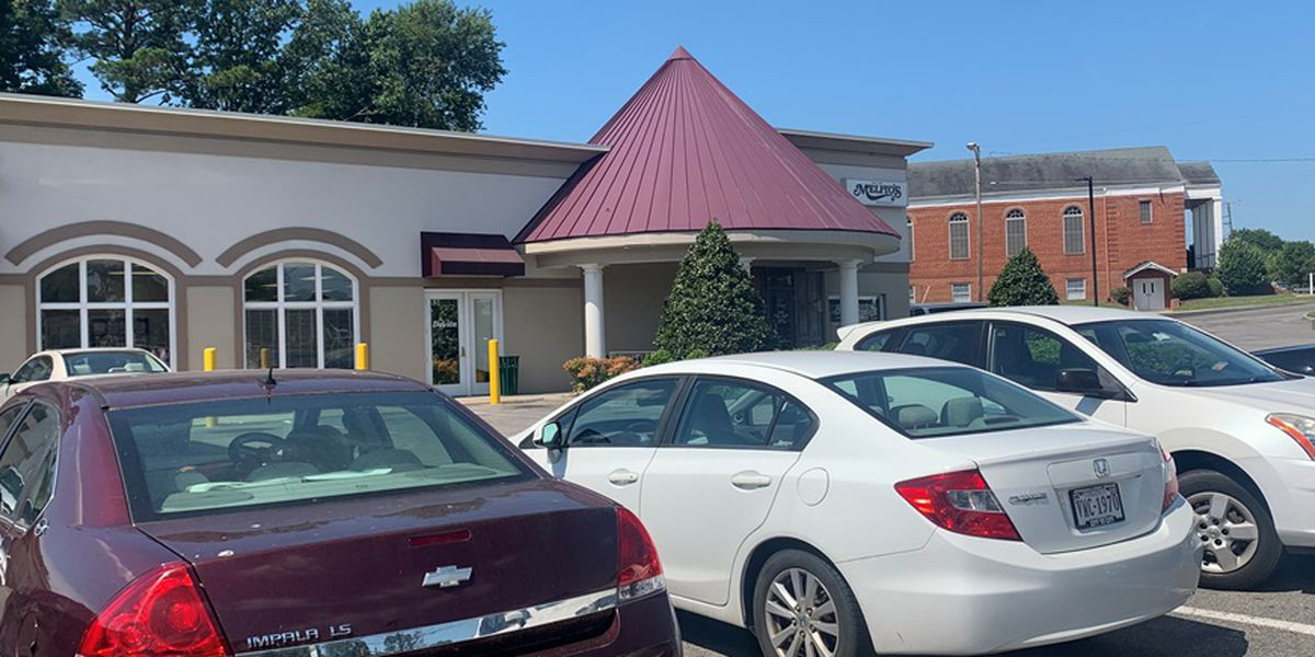 Family-owned Henrico restaurant had 25 violations in latest inspection