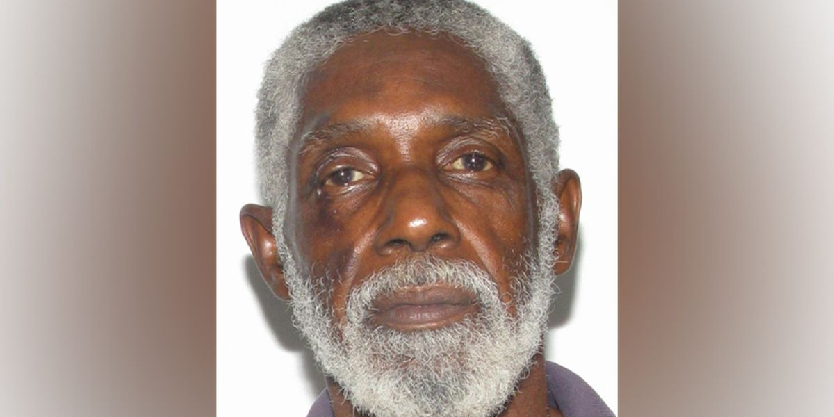 Senior Alert canceled; missing 70-year-old man found