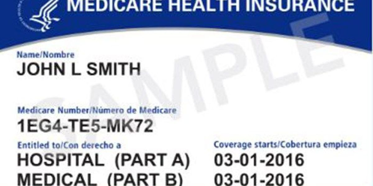 Free educational events offered as part of National Medicare Education Week