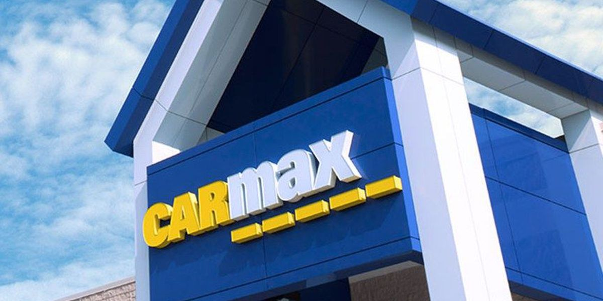 Survey finds 1 in 4 vehicles found with safety recalls at CarMax locations
