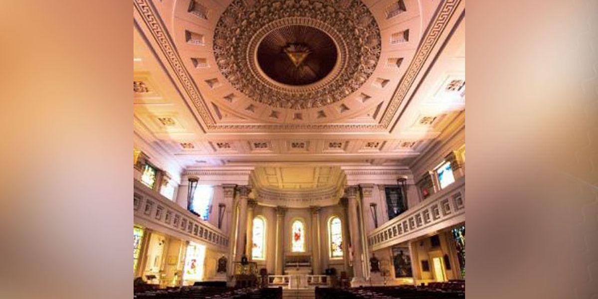 St. Paul's Episcopal Church announces COVID-19 Relief Fund
