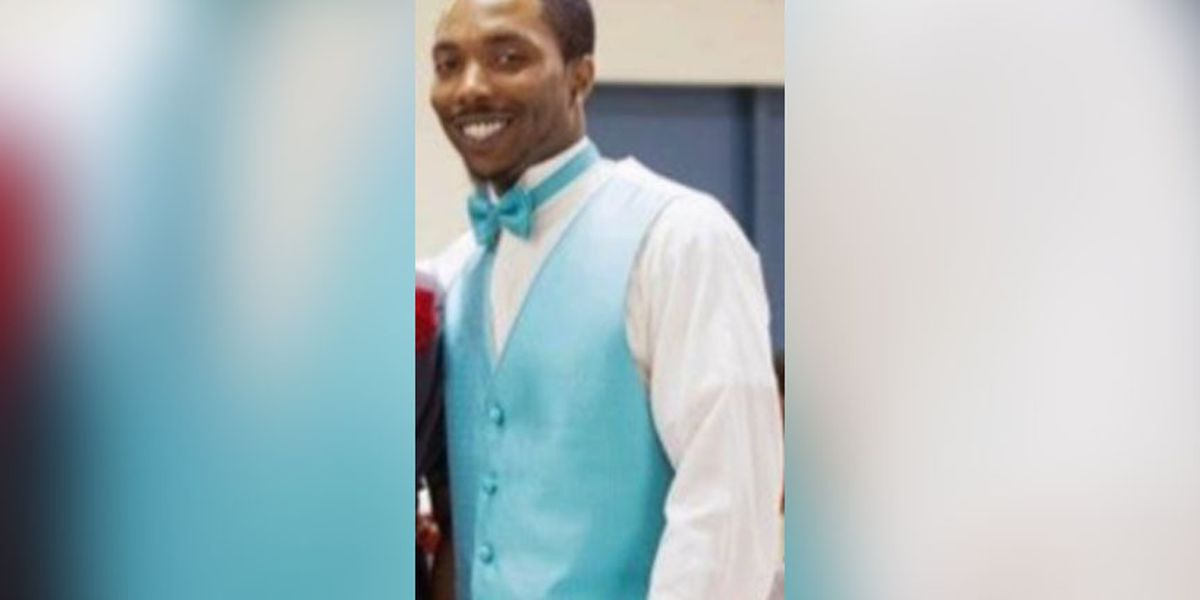 Family of Creighton Court shooting victim seeks information on loved one's murder