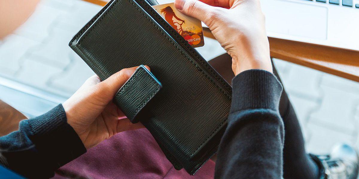 How to combat impulsive purchasing