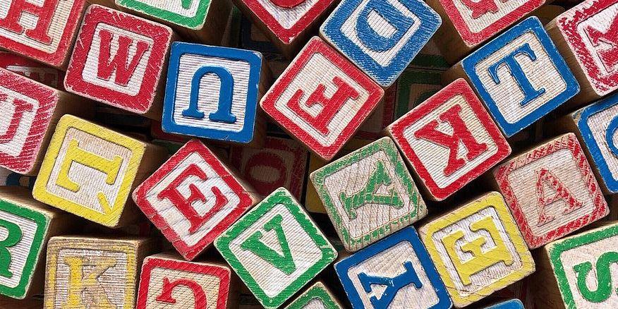 Hanover opens applications for free preschool program