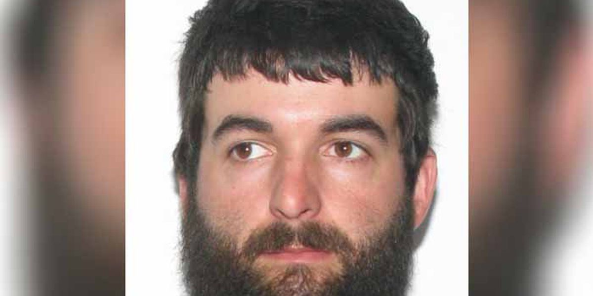 Man wanted in Colonial Heights for construction fraud