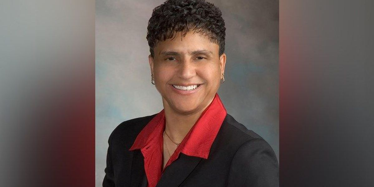 Antionette Irving wins race for Richmond sheriff
