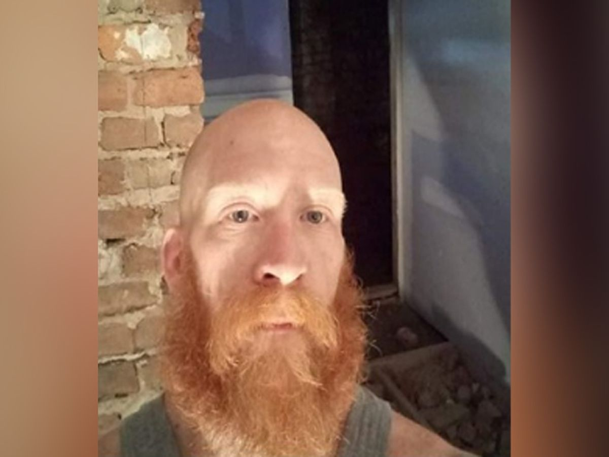 Police: Missing Waynesboro man last seen in March