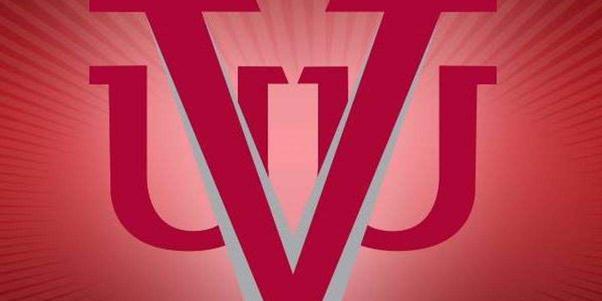 VUU falls to IUP