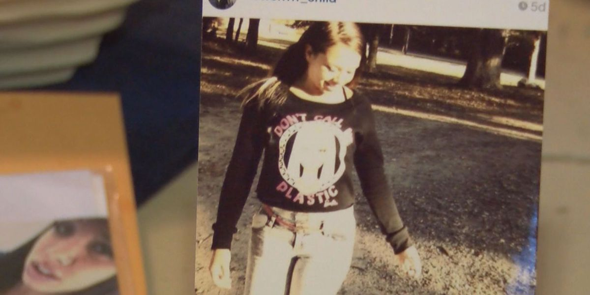 Henrico mother pushes to get drug dealers charged with murder, after daughter OD's