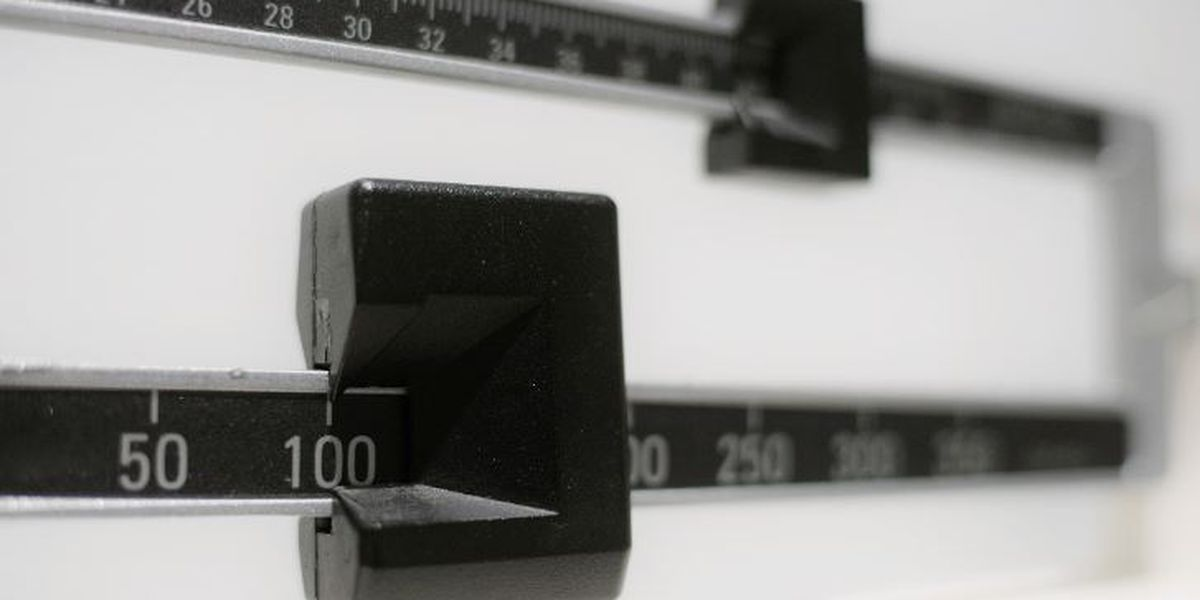 Obesity surgery benefits may be bigger for teens than adults
