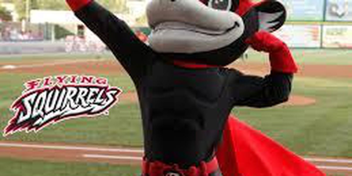 How to score Flying Squirrels discounts