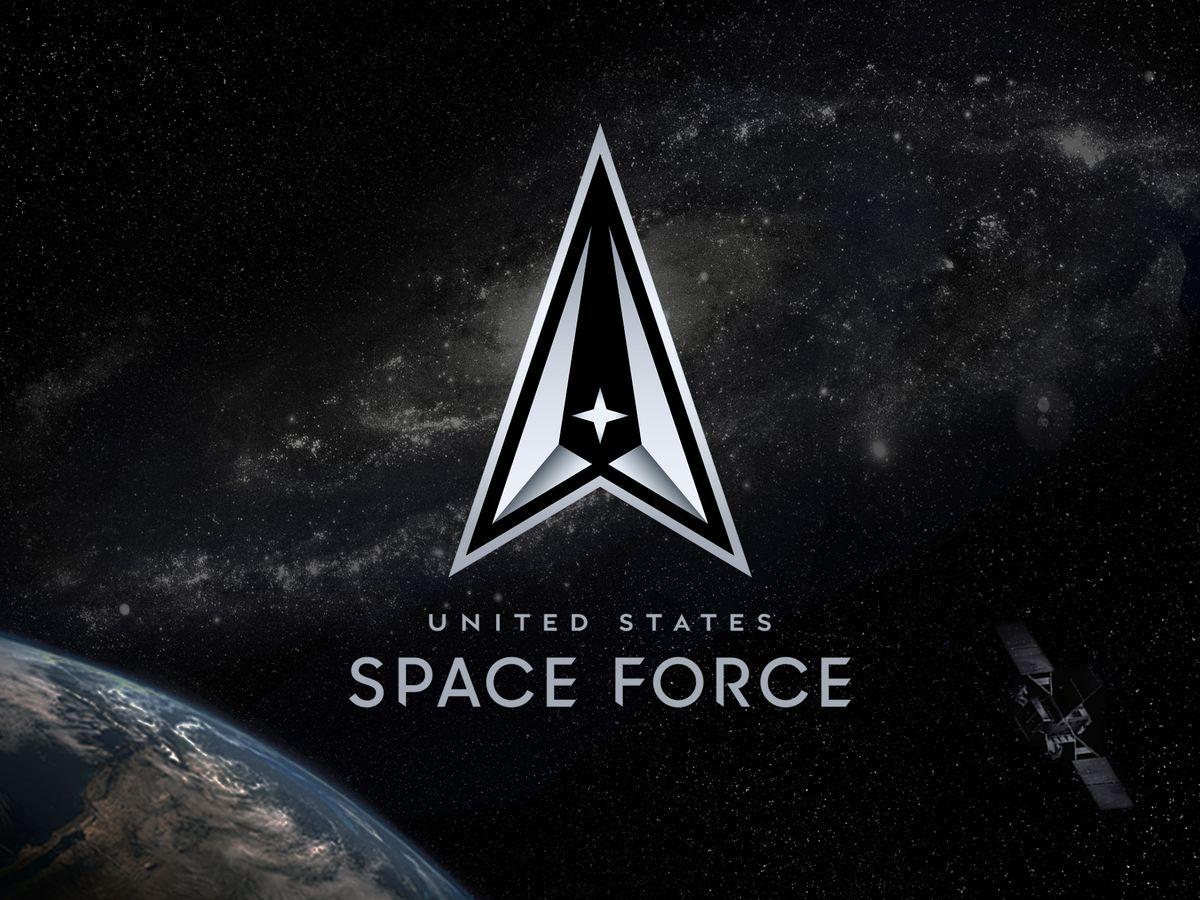 US Space Force deploys to vast new frontier: Arabian Desert