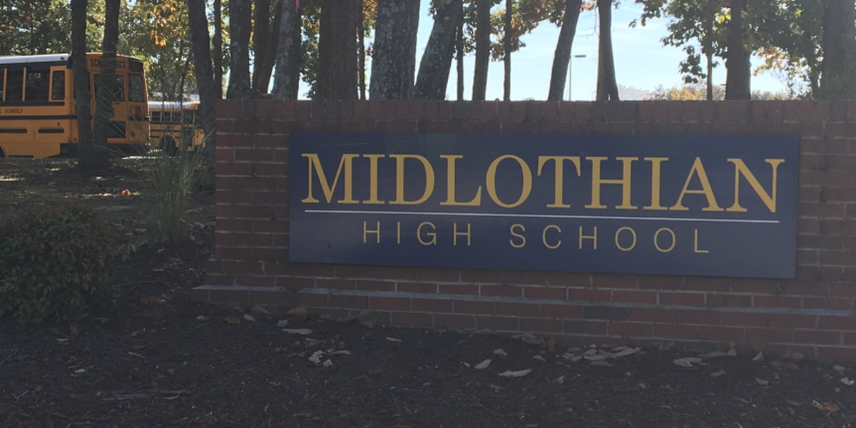 'Protect Midlo Students:' Students petition school board for more support